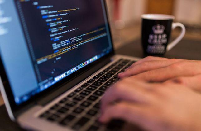 Solicite desarrollos personalizados para su software RoverCash