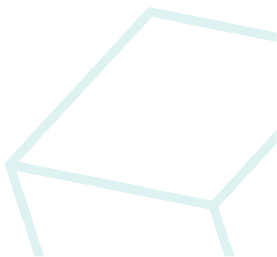 Conectores & API